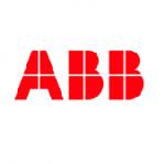 abb1 logo
